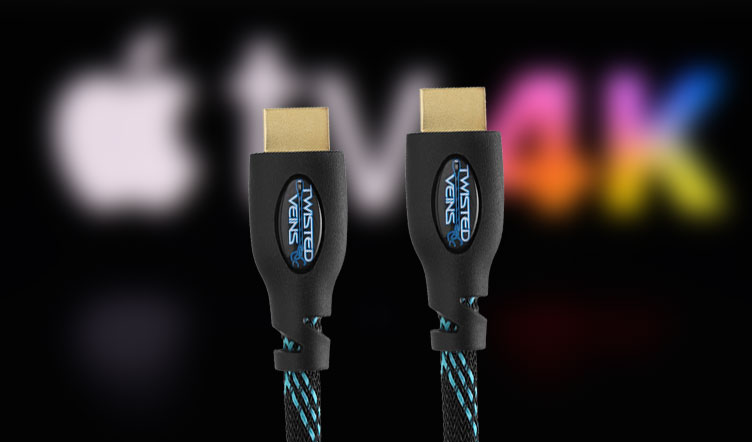 Do You Have To Buy A Hdmi Cable For Apple Tv: Where Can I buy Best HDMI Cables for Apple TV 4K?rh:readinbrief.com,Design